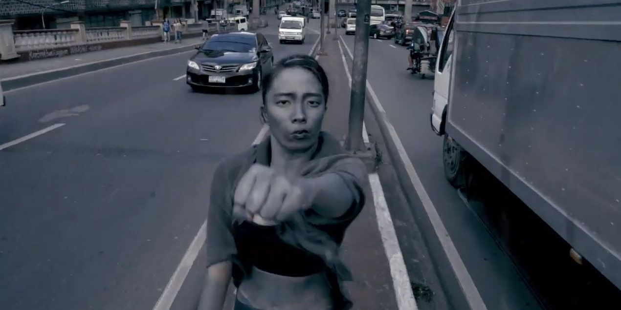 Dicta License unveil powerful 'Bagong Bayani' music video – watch