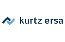 Kurtz Ersa