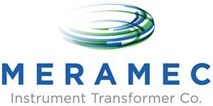 Transformer Maintenance Training - The Electricity Forum