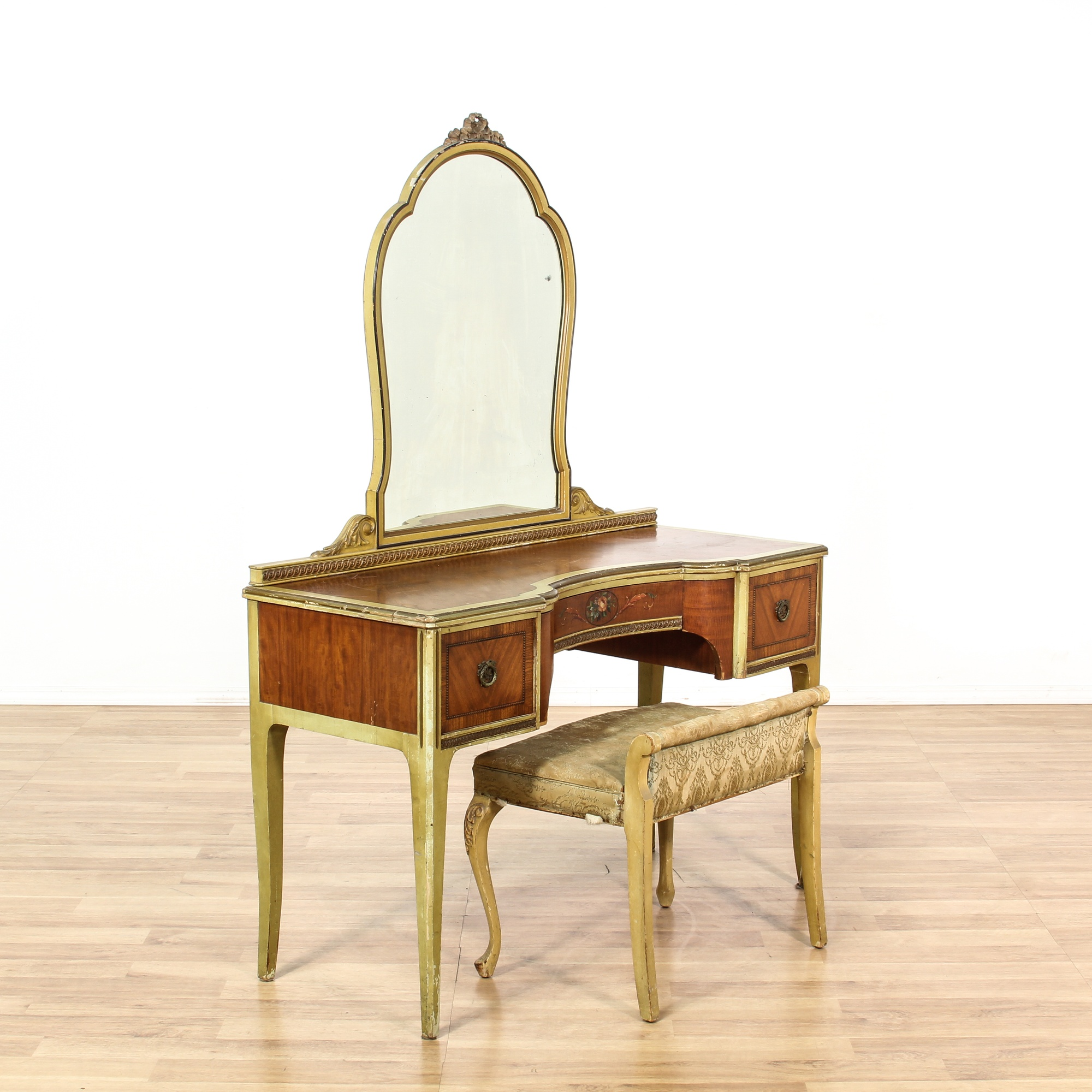 dating paine furniture David paine furniture collection produces quality british made furniture.