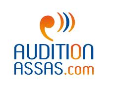 Audition Assas Paris - Prix Appareil Auditif - Audioprothésiste ... 1c206dc9dd20