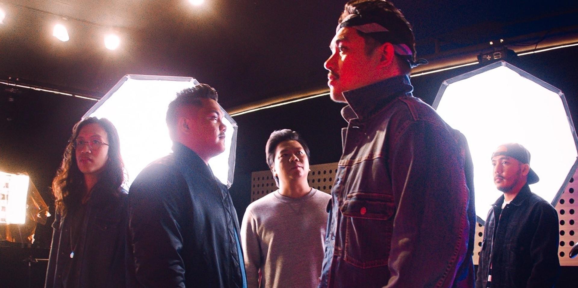 December Avenue release new single, 'Isang Himala' – listen