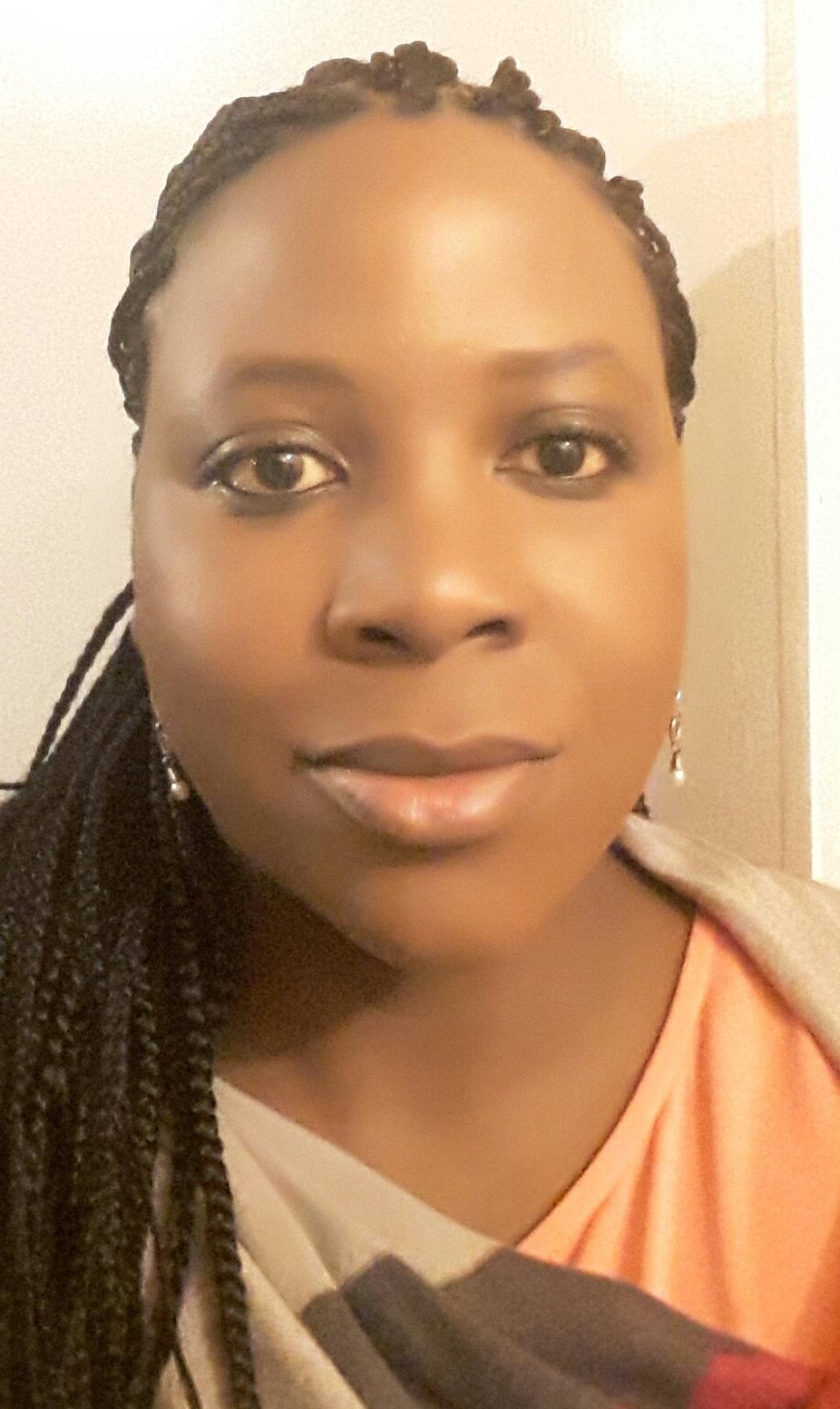Halima Murunga
