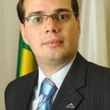 http%3A%2F%2Fwww.senado.gov.br%2FNOTICIAS%2FJORNAL%2FEMDISCUSSAO%2Fupload%2F201003%2520-%2520junho%2Fbonecos%2F23%2520Carlos_Roberto_Vieira_Silva_Filho.jpg
