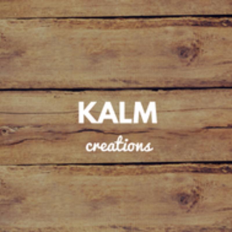 Kalm Creations