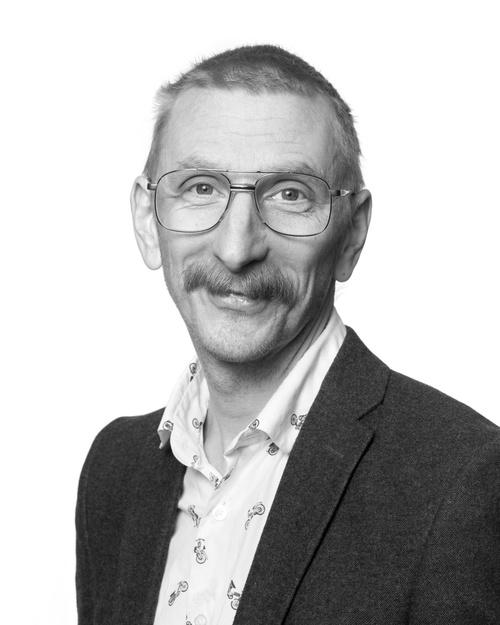 David Åkerlund
