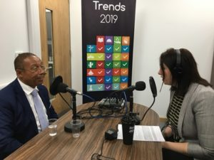 bidfoods-talking-food-podcast-sarah-whiddett-head-of-insight-customer-experience-and-andy-kemp-sales-marketing-director