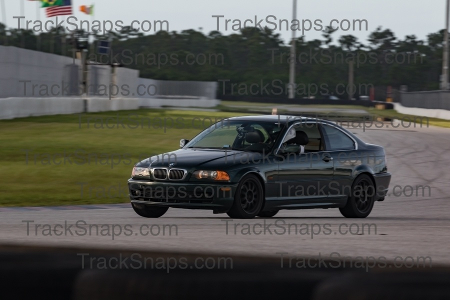 Photo 1580 - Palm Beach International Raceway - Track Night in America