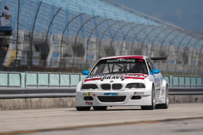 Homestead-Miami Speedway - FARA Miami 500 Endurance Race - Photo 531