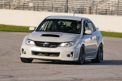 Palm Beach International Raceway - Track Night in America - Photo 1527
