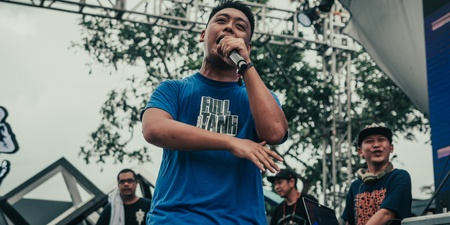 Calix, BLKD, Sandata launch crowdfunding project for US talks and shows