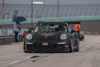 Homestead-Miami Speedway - FARA Memorial 50o Endurance Race - Photo 1237