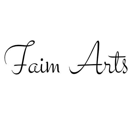Faim arts