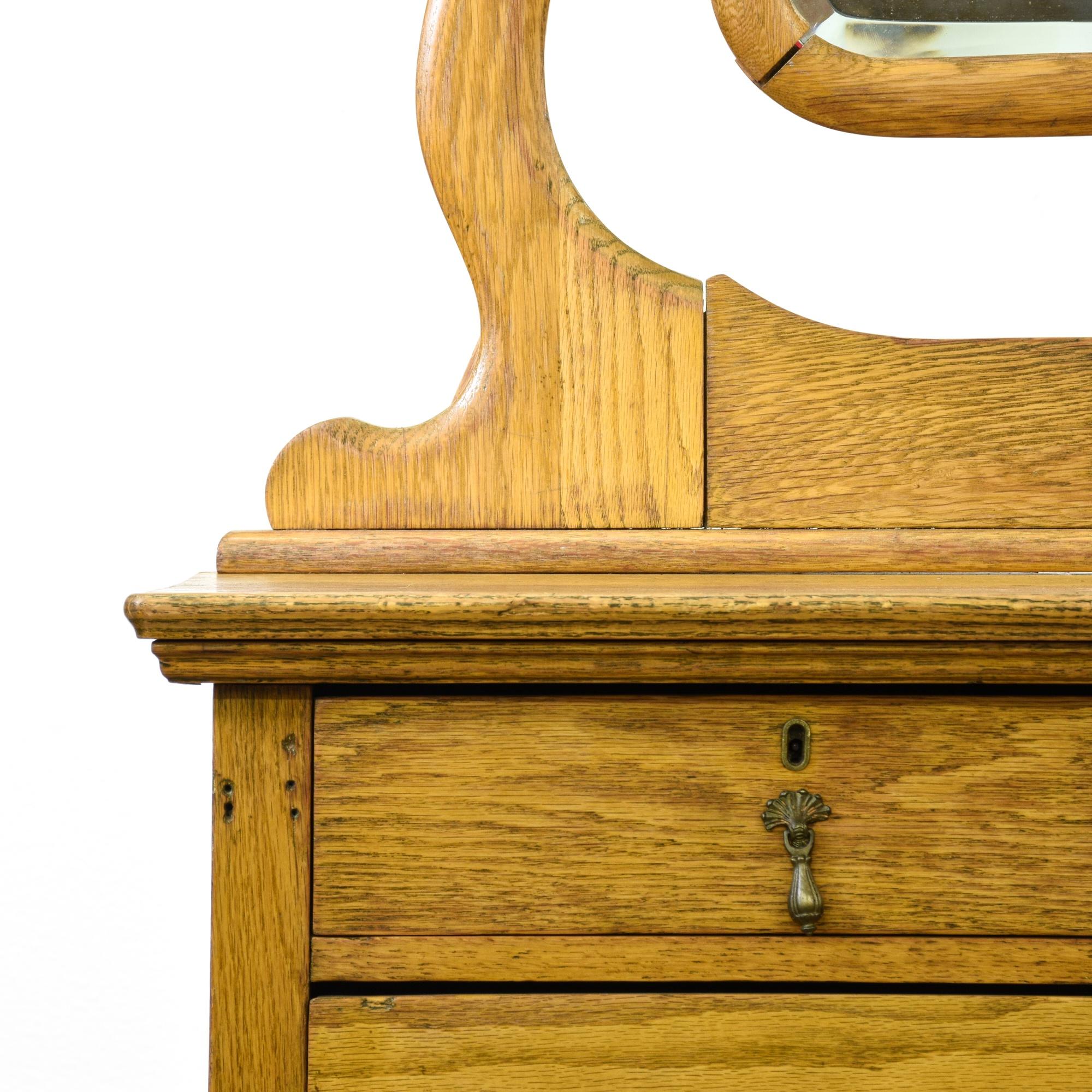 Repurposed Furniture Archives - Hungarian Workshop