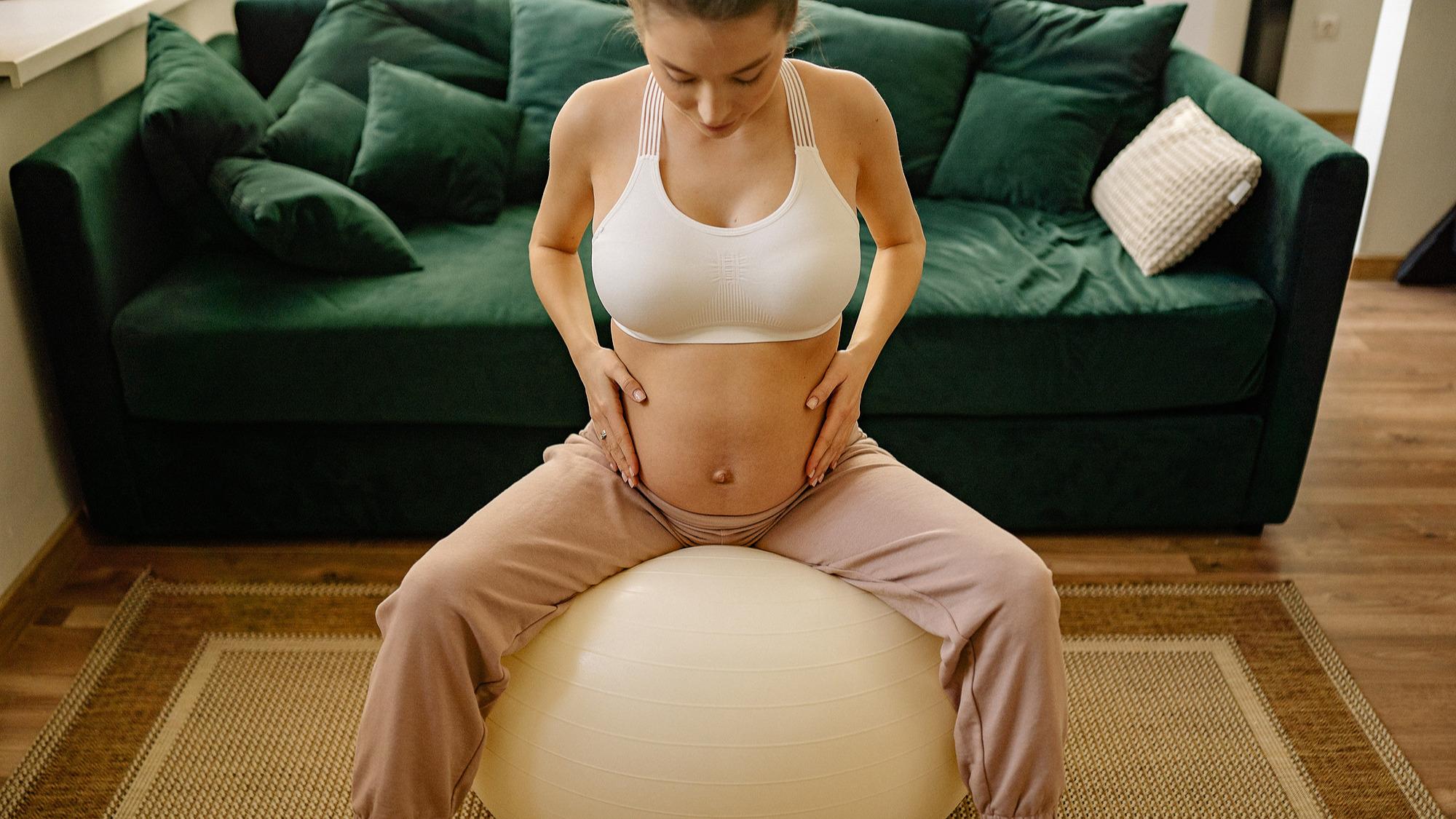 Représentation de la formation : APS & Périnatalité