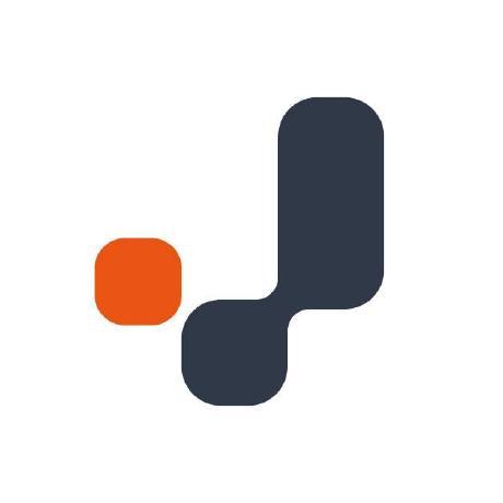 Redux thunk mentor, Redux thunk expert, Redux thunk code help