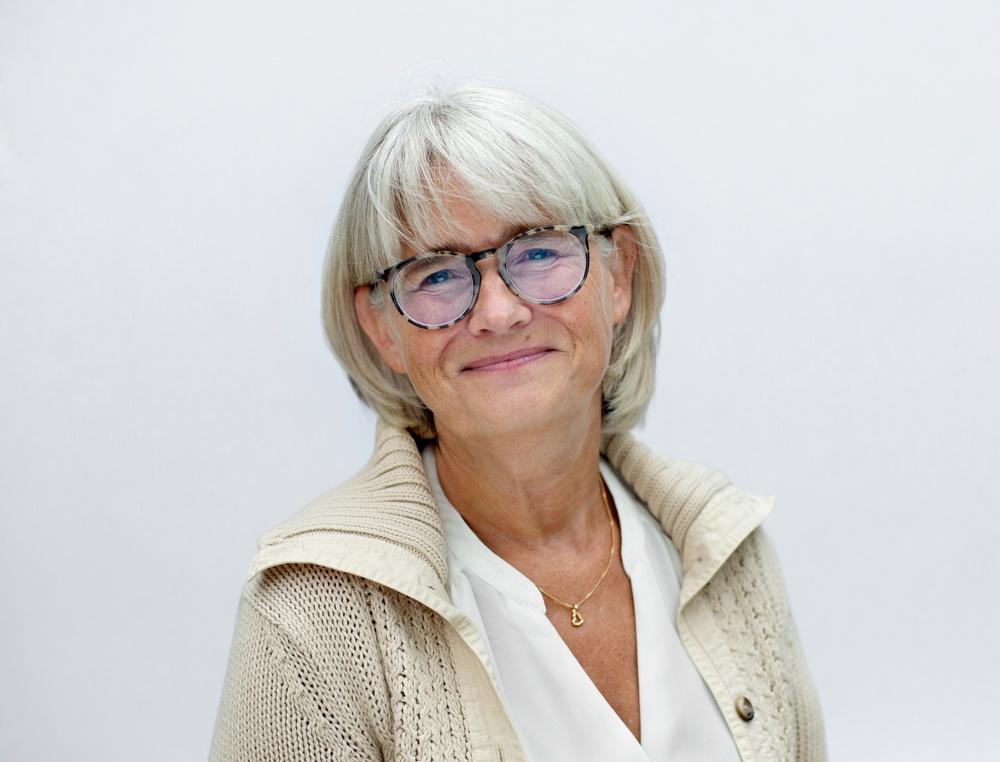 Pia Kinhult ny styrelseordförande för SmiLe