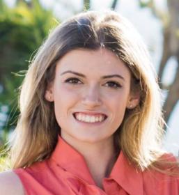 Sarah Aiello