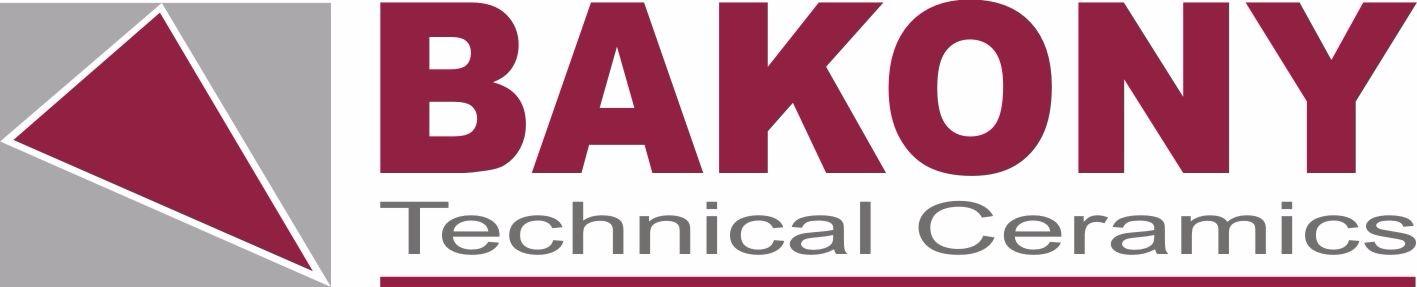 Bakony Technical Ceramics Ltd