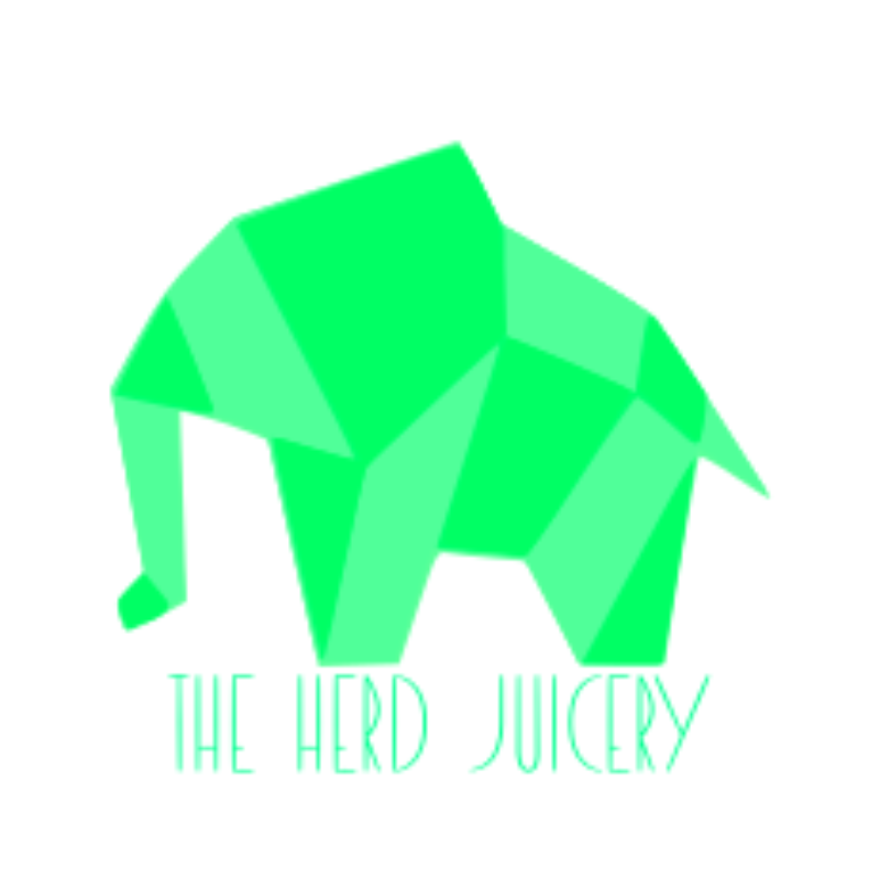 The Herd Juicery