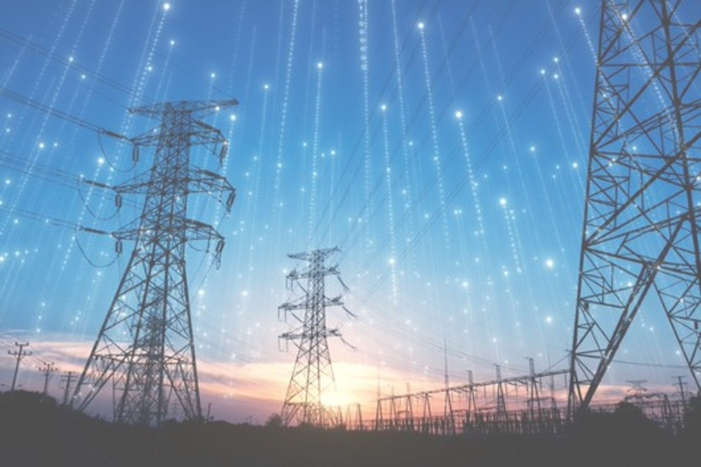 New indicators for smart grids by Ei verify dLab's endeavor to deliver a smart grid solution