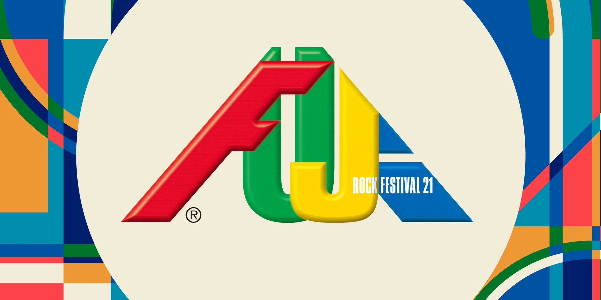 Here's how you can watch Fuji Rock Festival '21 online