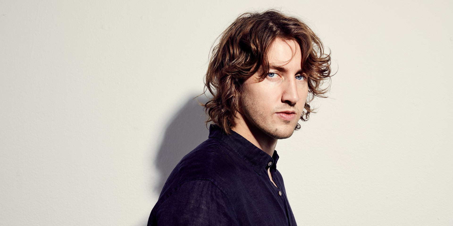 """""""It feels like I've slipped into this alternate universe"""": An interview with Dean Lewis"""