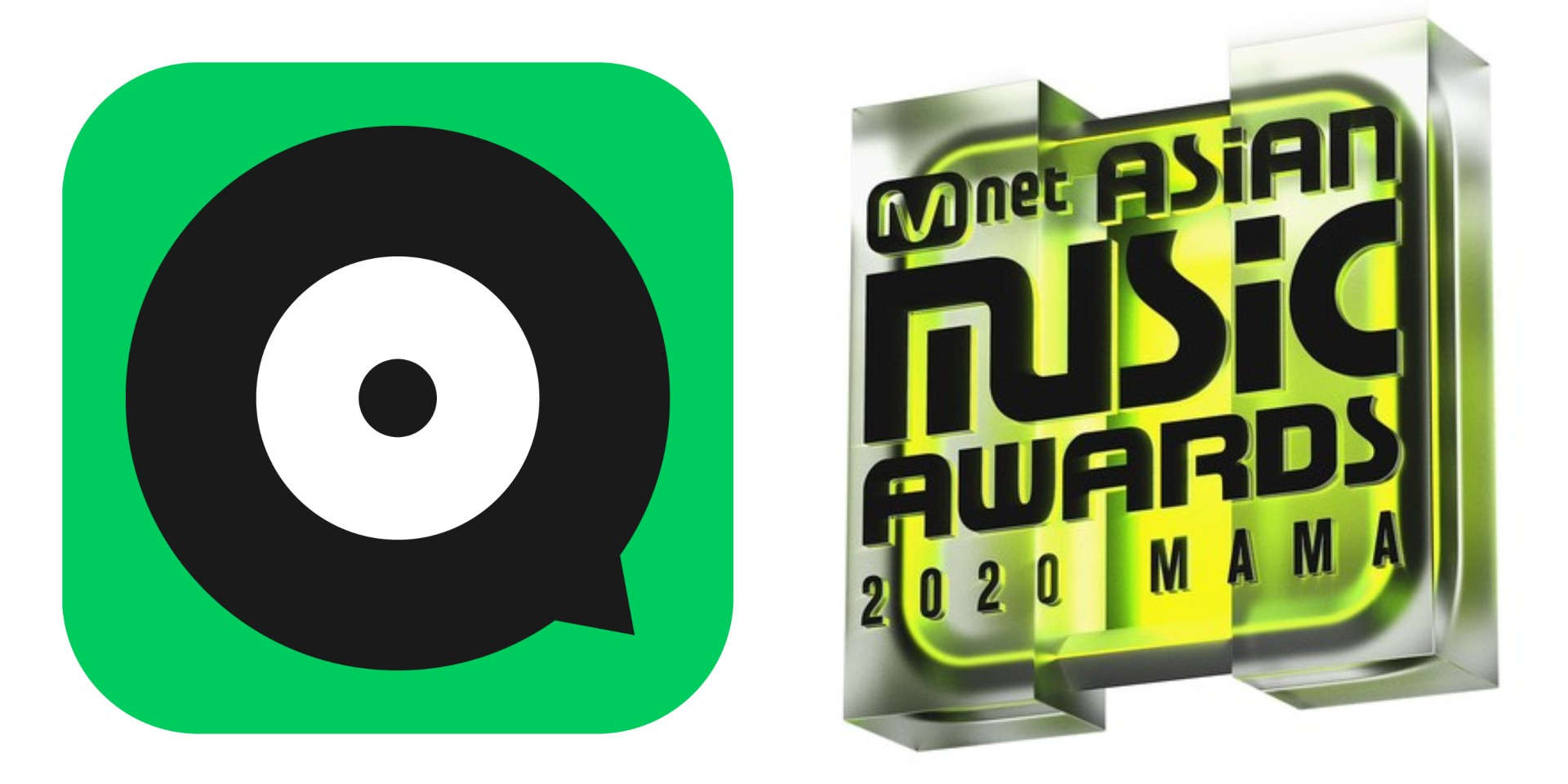 Stream the Mnet Asian Music Awards this December and replay your favourite moments on-demand for six months with JOOX