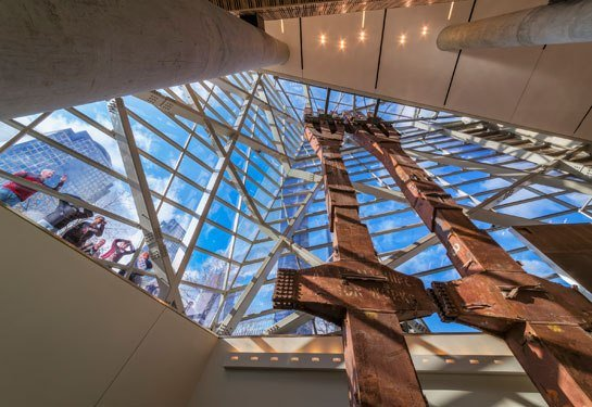 cn_image_3.size.9-11-memorial-museum-02-pavilion-atrium