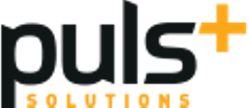 Puls Solutions logo