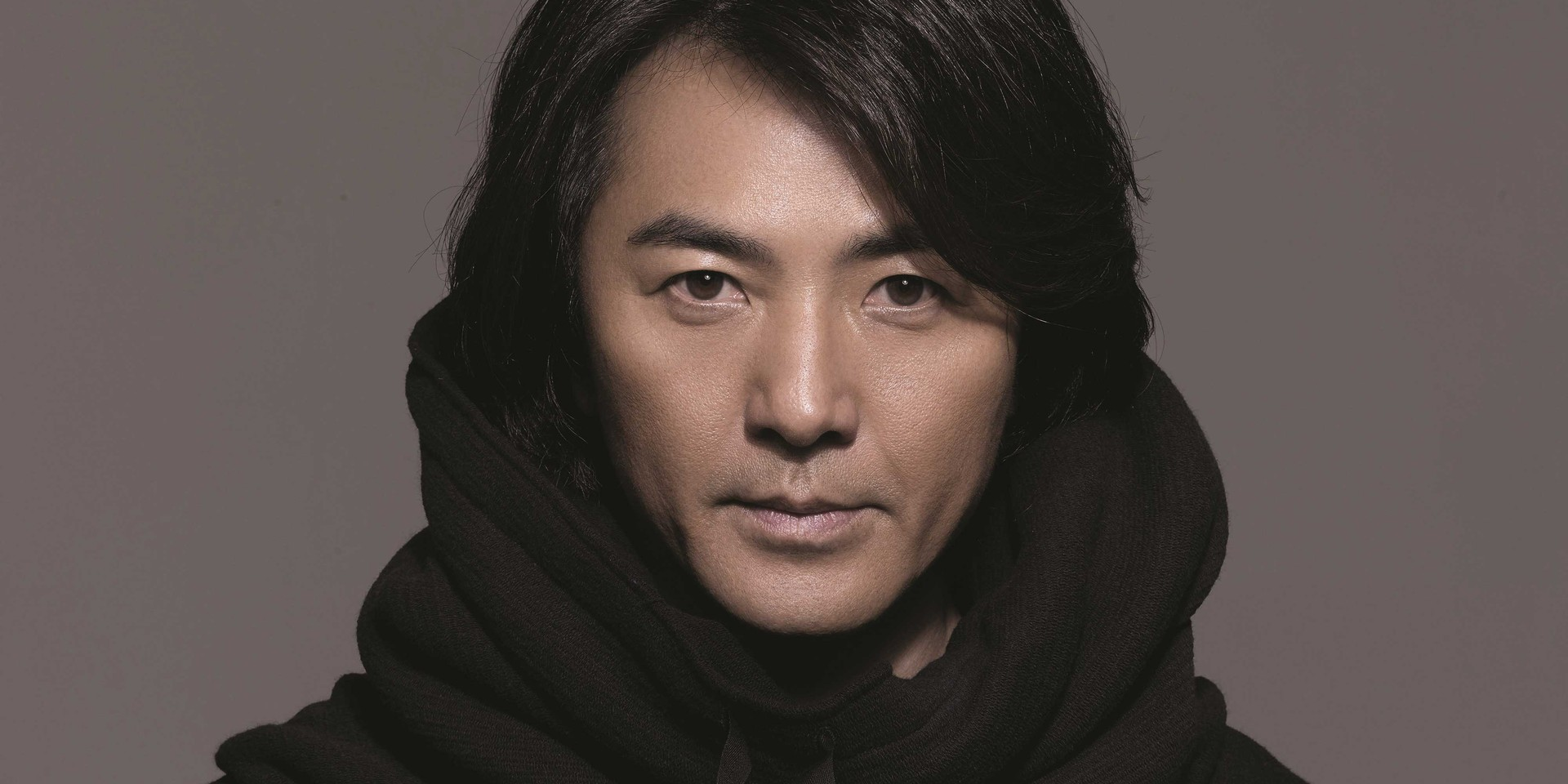 Ekin Cheng to perform in Singapore in December