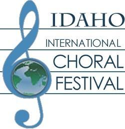 Idaho International Choral Festival