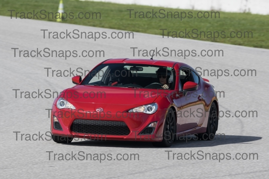 Photo 1772 - Palm Beach International Raceway - Track Night in America