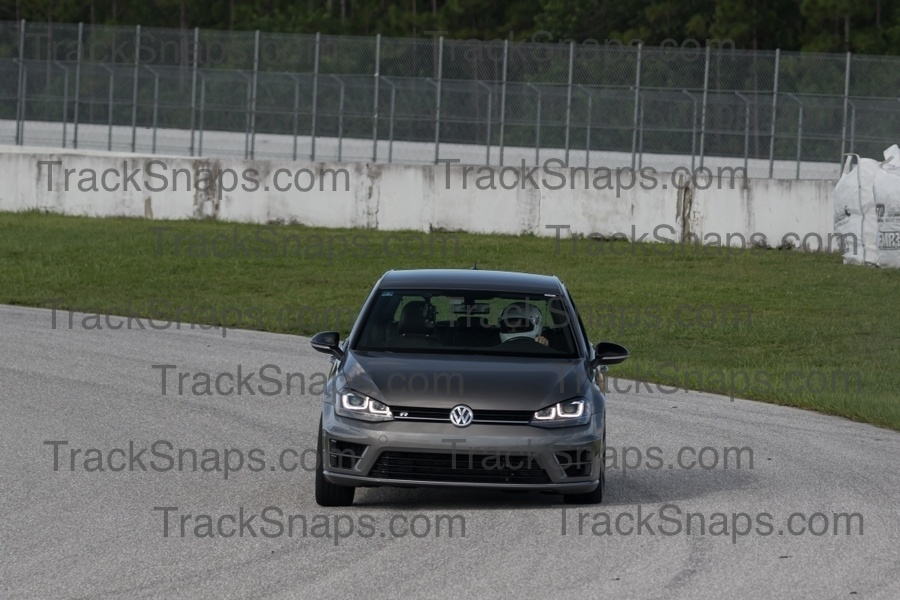 Photo 1744 - Palm Beach International Raceway - Track Night in America