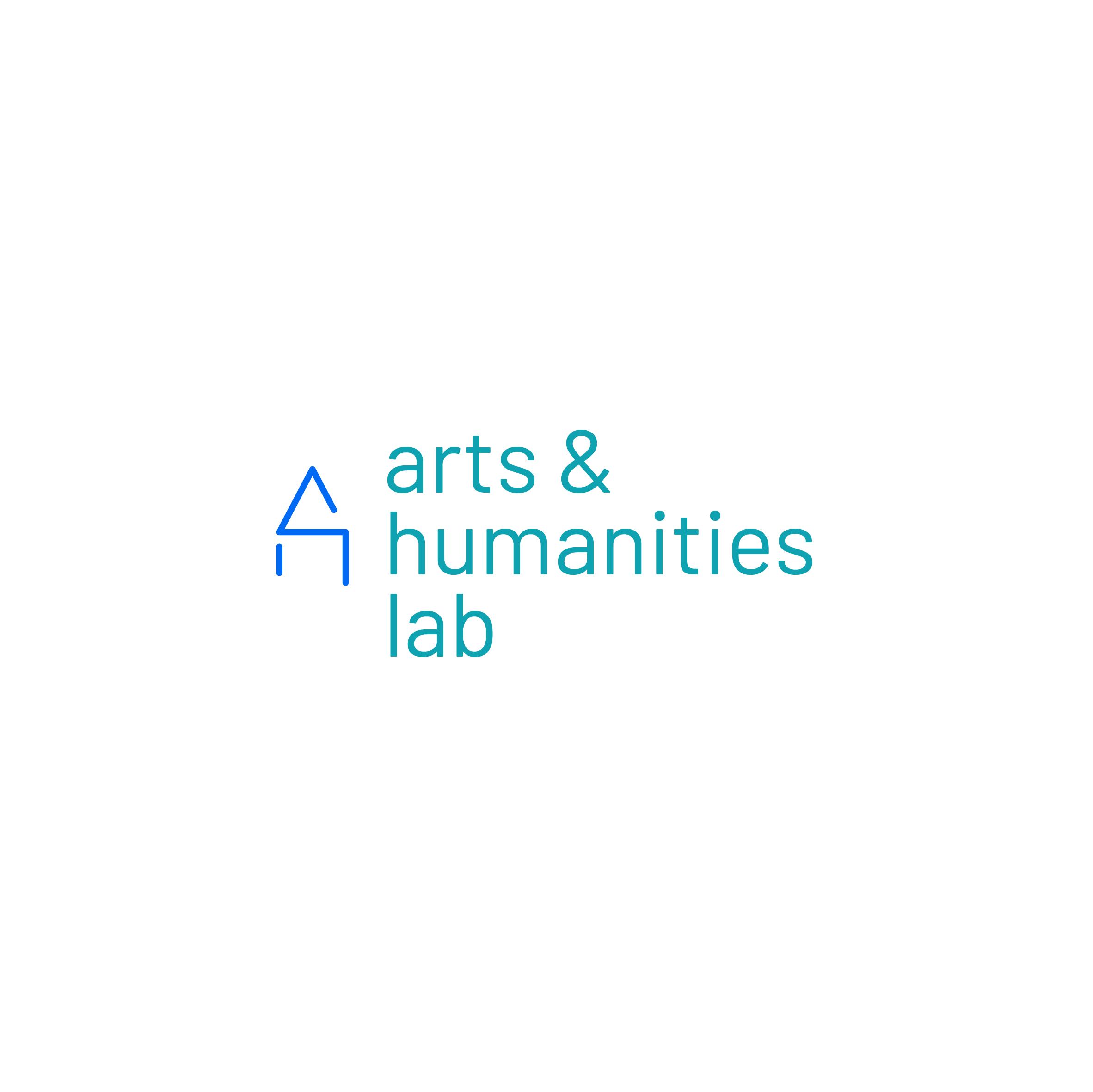 Arts & Humanities Lab