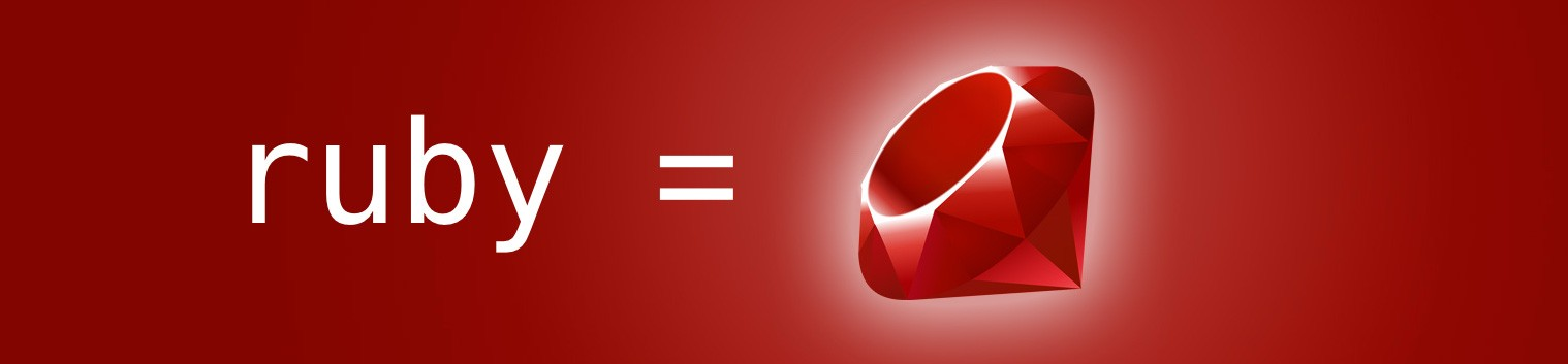 Anatomy of Ruby Variables