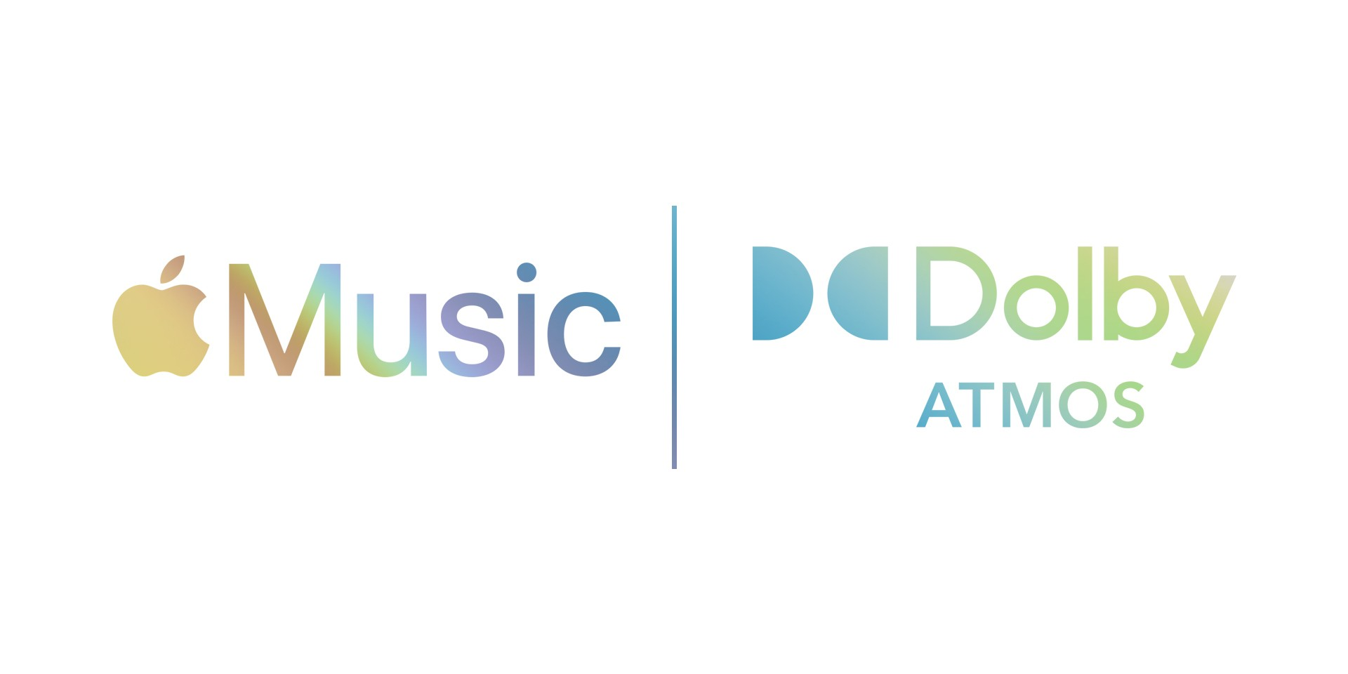 Apple Music is bringing the next generation of sound through Spatial Audio with Dolby Atmos for free