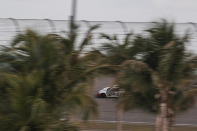Homestead-Miami Speedway - FARA Miami 500 Endurance Race - Photo 484