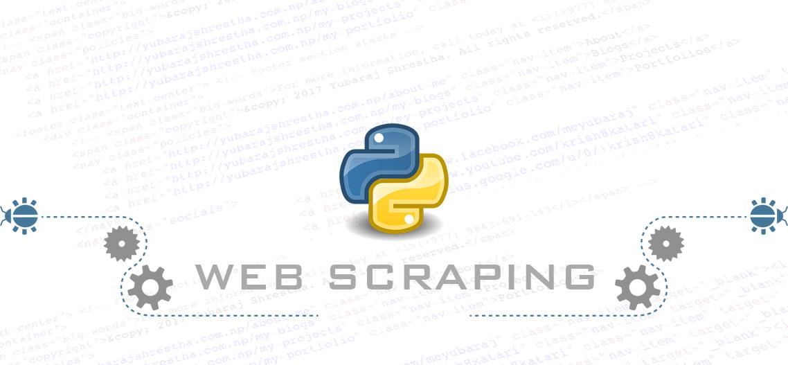 install beautifulsoup python 3