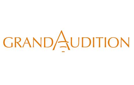 GrandAudition, Audioprothésiste à Fismes