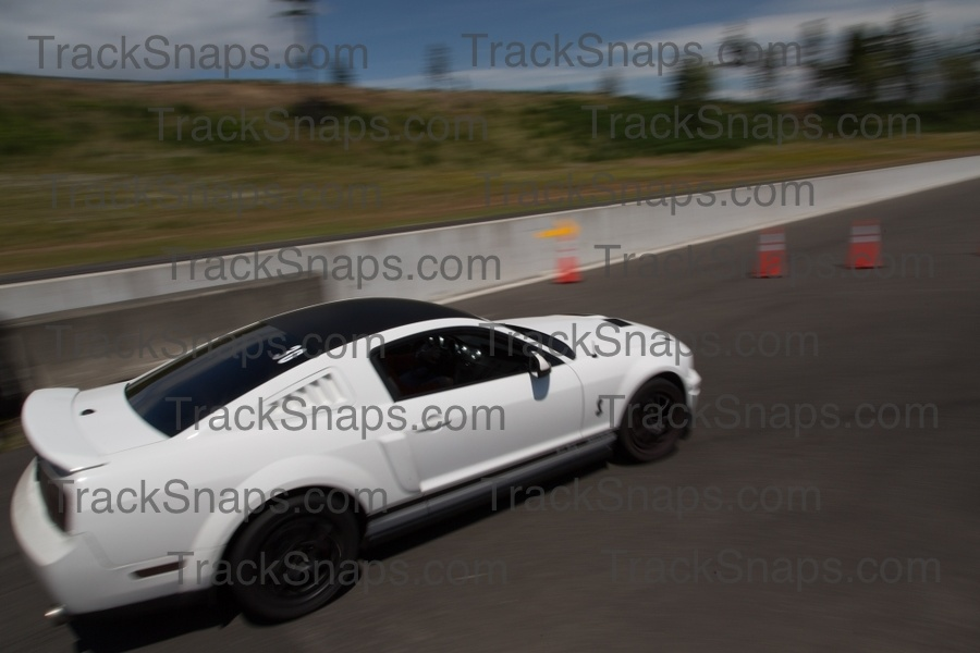 Photo 172 - Ridge Motorsports Park - Porsche Club PNW Region HPDE