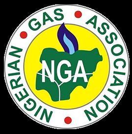 NIGERIAN GAS ASSOCIATION (NGA)