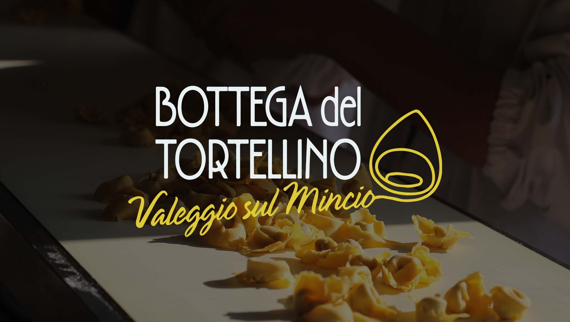 Bottega Del Tortellino