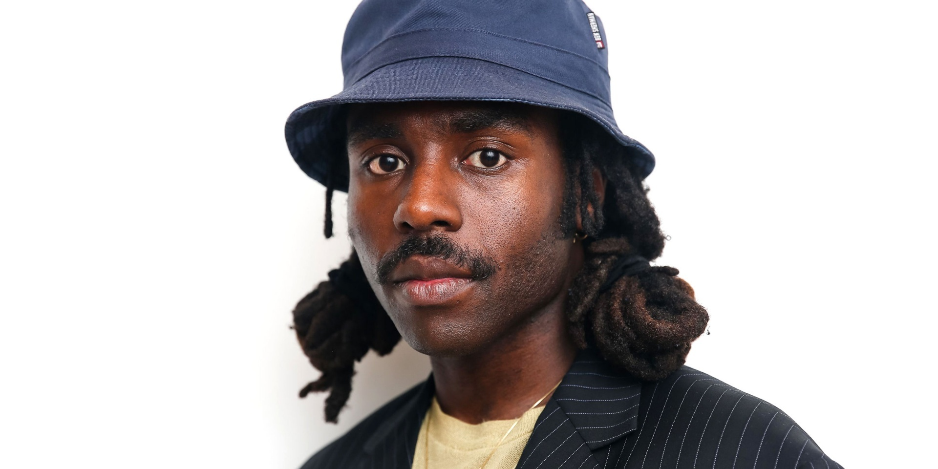 Blood Orange announces physical release to his mixtape, Angel's Pulse