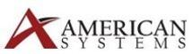 American Systems Corporation