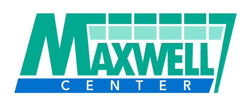 The Maxwell Center