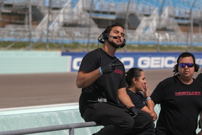 Homestead-Miami Speedway - FARA Miami 500 Endurance Race - Photo 522