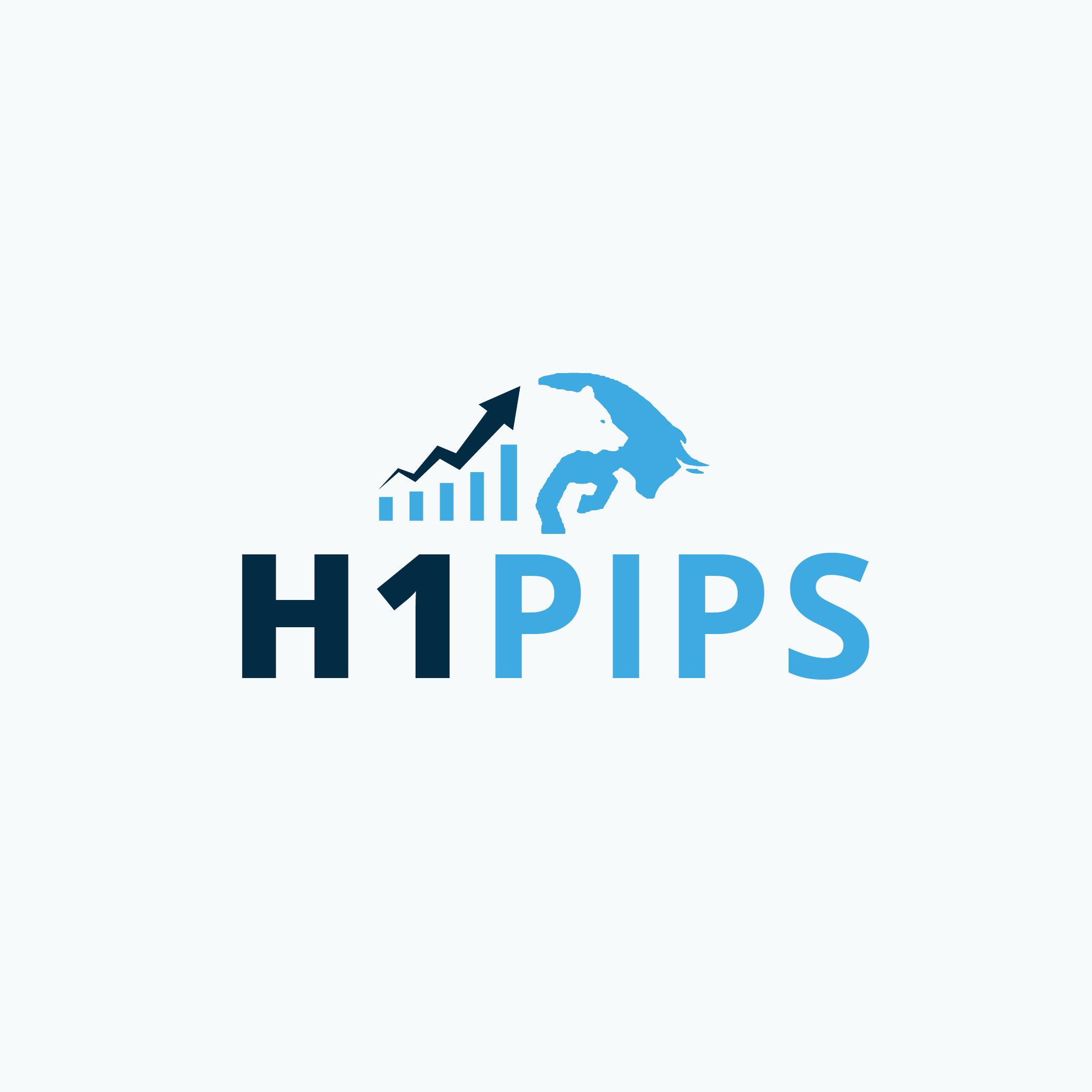 H1PIPS