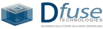 Dfuse Technologies Inc