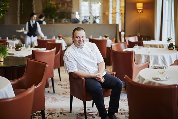 coworth-park-portrait-executive-chef-adam-smith-restaurant-coworth-park